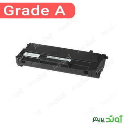 کارتریج تونر پرینتر ریکو Ricoh SP150 Printer Cartridge