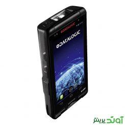 دیتالاجیک اکسیست Datalogic DL-Axist