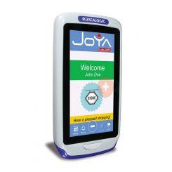 دیتالاجیک جویا تاچ Datalogic Joya Touch