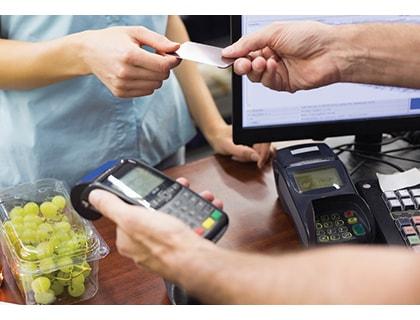 سیستم POS یا صندوق فروشگاهی چیست؟