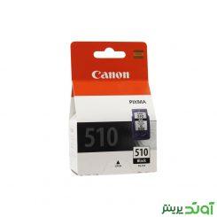 Canon PG-510