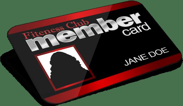 کارت پرینتر