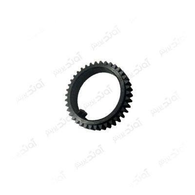 چرخ دنده سر هاترول شارپ AR-5127/235/275 فابریک (کد: NGERH0160QSZZ)