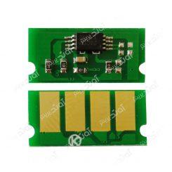 چیپ کارتریج تونر ریکو Ricoh RC3400 Cartridge Chipset