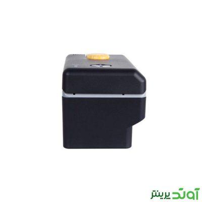 چاپگر لیبل و بارکد سوو با پورت شبکه Sewoo LK-B425 Barcode Printer