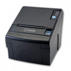 فیش پرینتر سوو Sewoo SLK-TL210 Thermal Printer