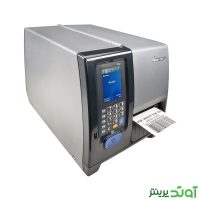 چاپگر لیبل و بارکد Honeywell PM43 Barcode Printer