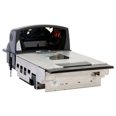 بارکدخوان ثابت هانیول Honeywell Stratos 2421 Barcode Scanner