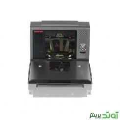 بارکدخوان ثابت هانیول Honeywell Stratos 2700 Barcode Scanner