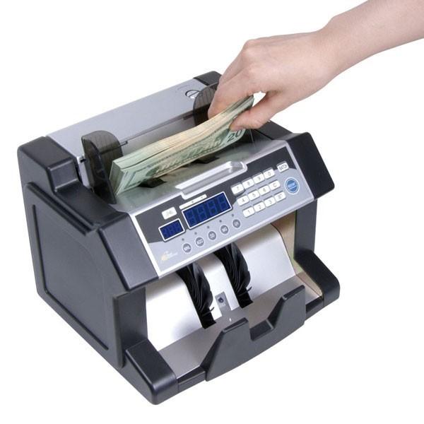 راهنمای خرید پول شمار