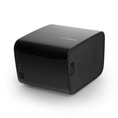 فیش پرینتر سوو Sewoo SLK-TL100 Thermal Printer