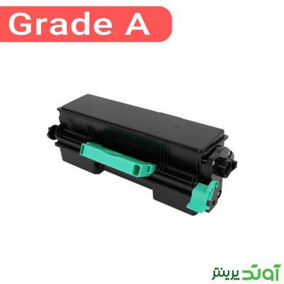 کارتریج تونر پرینتر ریکو غیر اورجینال Ricoh SP 4510SFToner Cartridge
