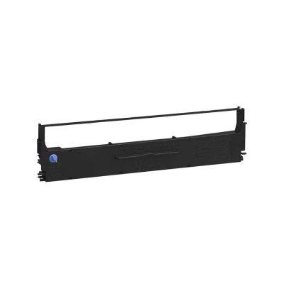کارتریج ریبون پرینتر اپسون Epson LQ350 ribbon cartridge