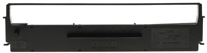 کارتریج ریبون پرینتر اپسون Epson LQ300 ribbon cartridge