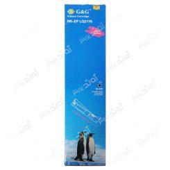 کارتریج ریبون پرینتر اپسون Epson LQ2170 ribbon cartridge