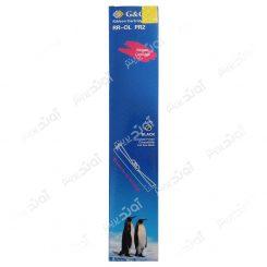 کارتریج ریبون پرینتر الیوتیOlivetti PR2 ribbon cartridge