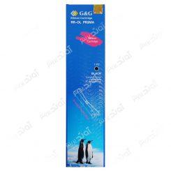 کارتریج ریبون پرینتر الیوتیOlivetti PR3 ribbon cartridge