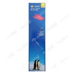 کارتریج ریبون پرینتر الیوتیOlivetti PR9 ribbon cartridge