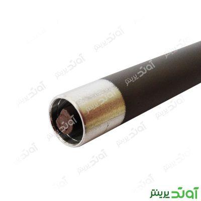 مگنت اچ پی HP 1005 Magnet