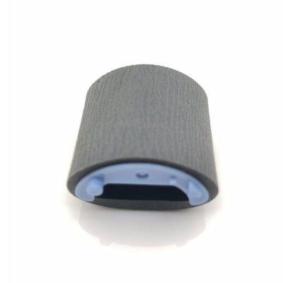 پیکاپ پرینتر اچ پی 1010 با کد HP RL1-0266-000