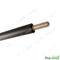 مگنت اچ پی HP 1215 Magnet