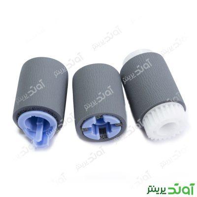 پیکاپ پرینتر اچ پی 4250 با کد HP Q7491-67903 - CB506-67904