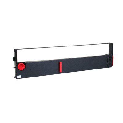 کارتریج ریبون پرینتر تالی Tally MT230 ribbon cartridge