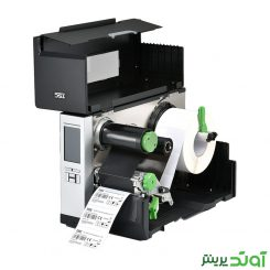 چاپگر لیبل و بارکد صنعتی تی اس سی TSC MH240P Industrial Barcode Printer