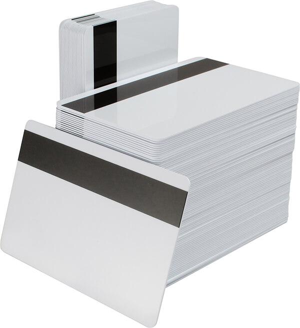 اطلاعاتی در مورد کارت پرینتر (دستگاه چاپ کارت)
