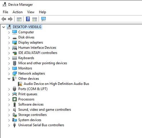 درایور پرینتر در ویندوز 10 و رفع مشکلات آن
