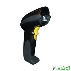 بارکد خوان با سیم ای پوز E-POS EC301 Barcode Scanner (لیزری)