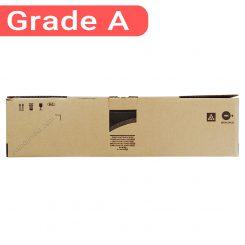 کارتریج تونر کپی شارپ Sharp MX-312FT