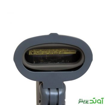 بارکدخوان بی سیم اسکار Oscar OS-70 LBS WirelessBarcode Scanner