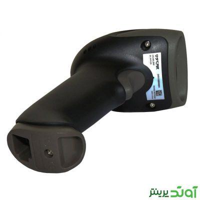 Oscar OS-60 LBW Barcode Scanner