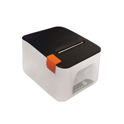 فیش پرینتر اسکار Oscar POS 88A Thermal Printer