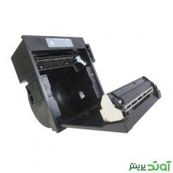 پنل فیش پرینتر اسکار Oscar POS 88P Thermal Printer