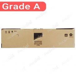 کارتریج تونر کپی شارپ Sharp MX-312FT Cartridge