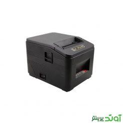 فیش پرینتر ای پوز E-POS ECO R Thermal Printer