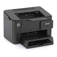 پرینتر لیزری اچ پی HP LaserJet Pro M201dw Laser Printer