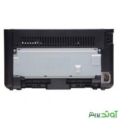 پرینتر لیزری اچ پی HP LaserJet Pro P1102W Laser Printer