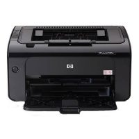 پرینتر لیزری اچ پی HP LaserJet Pro P1102W Laser Printer