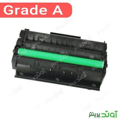 پرینتر لیزری اچ پی HP LaserJet Pro P1102