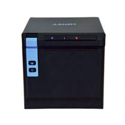 فیش پرینتر اچ پی آر تی HPRT TP808 Thermal Printer