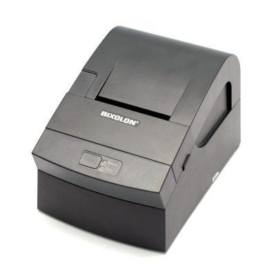 فیش پرینتر بیکسلون Bixolon SRP 150 Thermal Printer