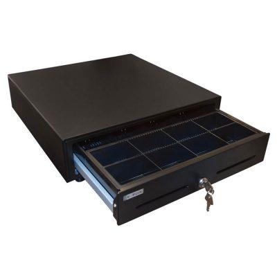 کشوی پول ای پوز 4 خانه E-POS ECH 410 cash drawer