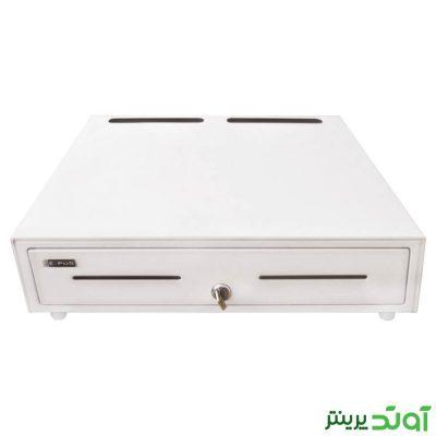 کشوی پول ای پوز 5 خانه E-POS ECH 460 cash drawer
