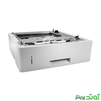 پرینتر لیزری اچ پی HP LaserJet Pro M604dn Laser Printer