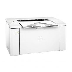 پرینتر لیزری اچ پی HP LaserJet Pro M102a Laser Printer