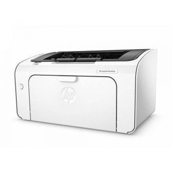 پرینتر لیزری اچ پی HP LaserJet Pro M12a Laser Printer