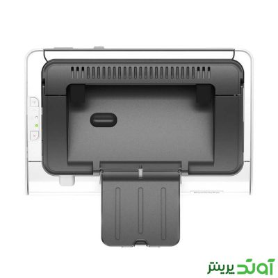 پرینتر لیزری اچ پی HP LaserJet Pro M12w Laser Printer